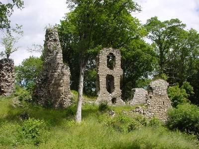 Bild aus Wikipedia, Lizenz: Gemeinfrei