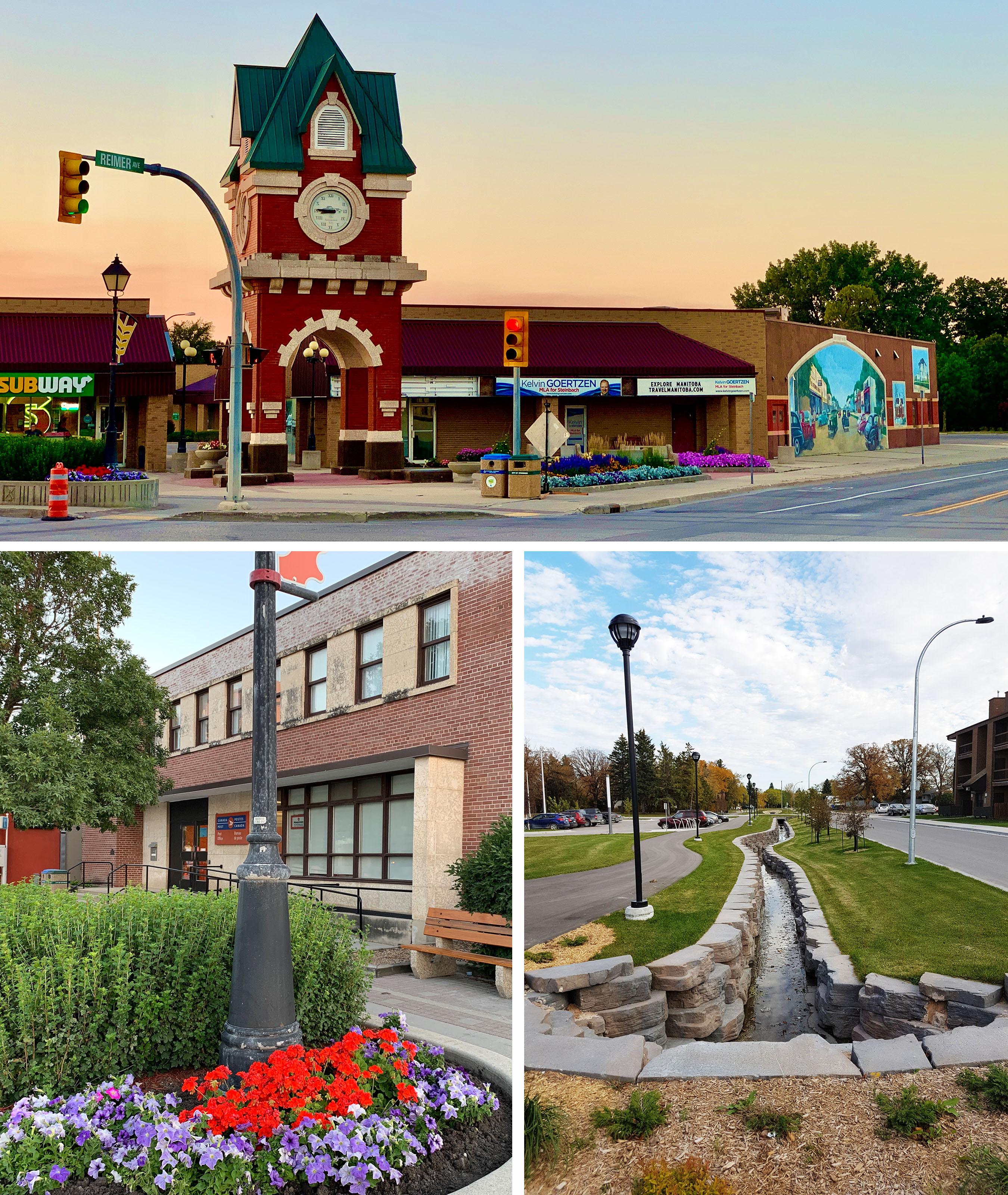Steinbach Manitoba Dating - Cslflagstaff