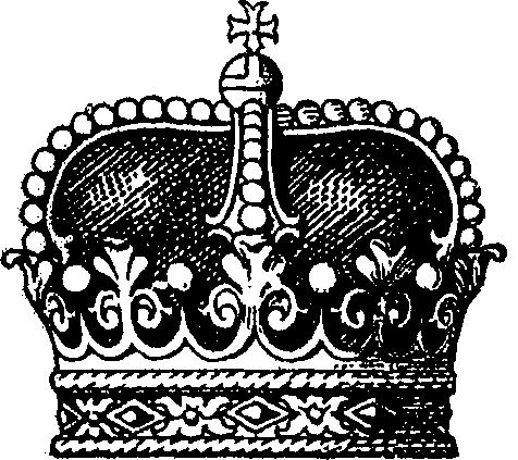 Ströhl-Rangkronen-Fig. 11