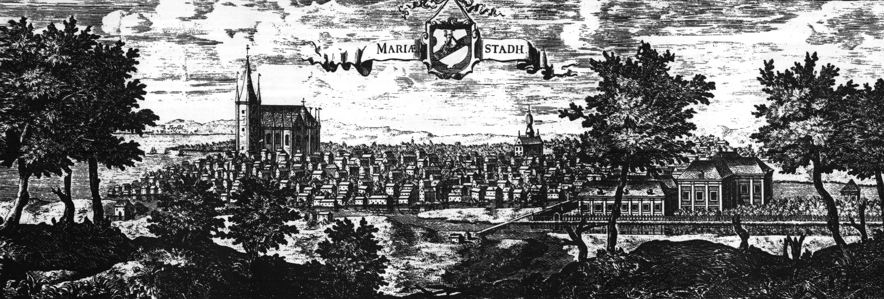 1646 in Sweden