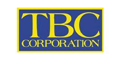 Tire Kingdom Oil Change >> Tbc Corporation Wikipedia