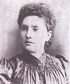 Teresa Kearney medical missionary