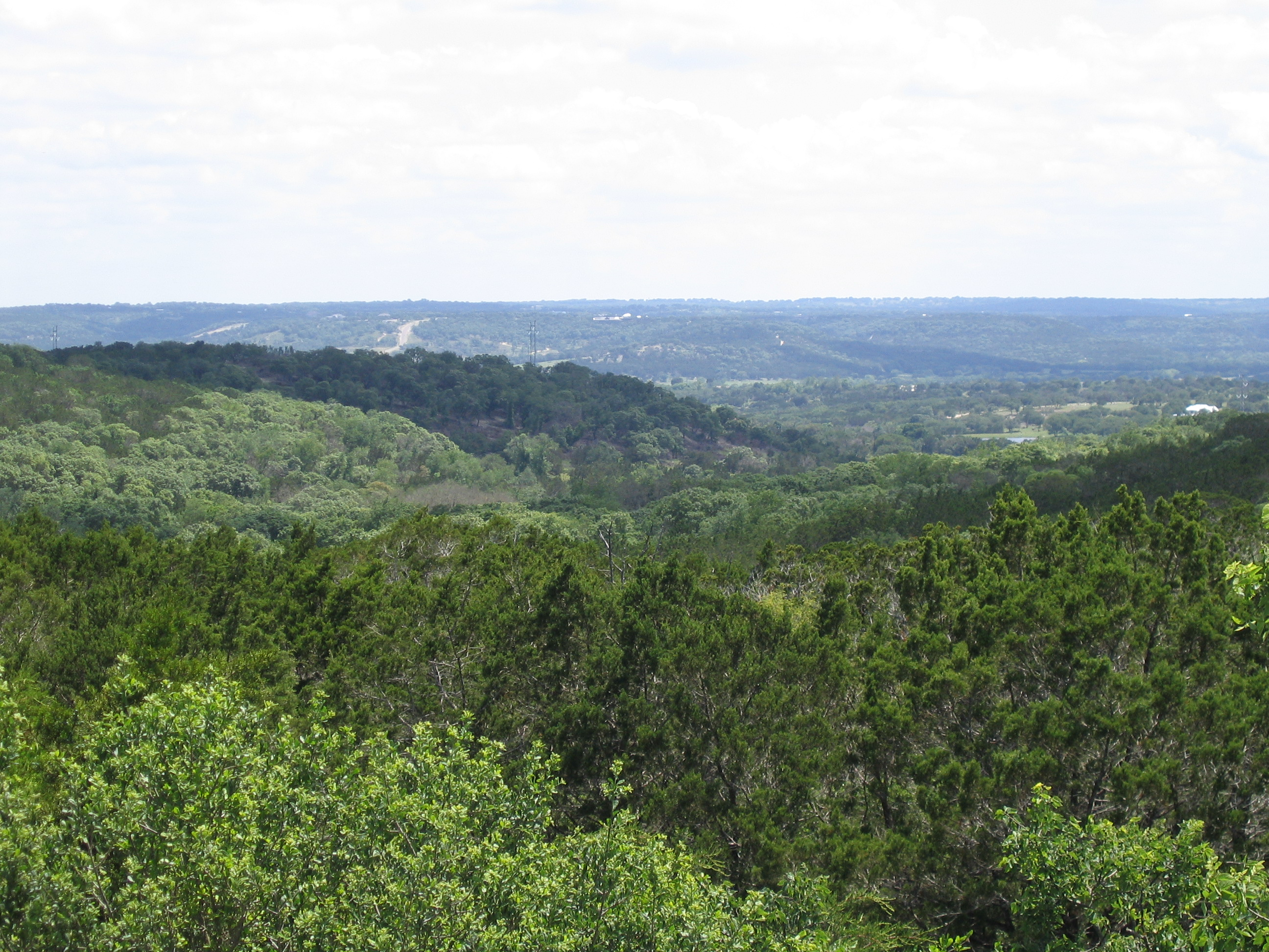 hill county dating One of our favorite places to visit in those younger years was the hill country,  llano county to the west and burnet county to the  dating back to before.
