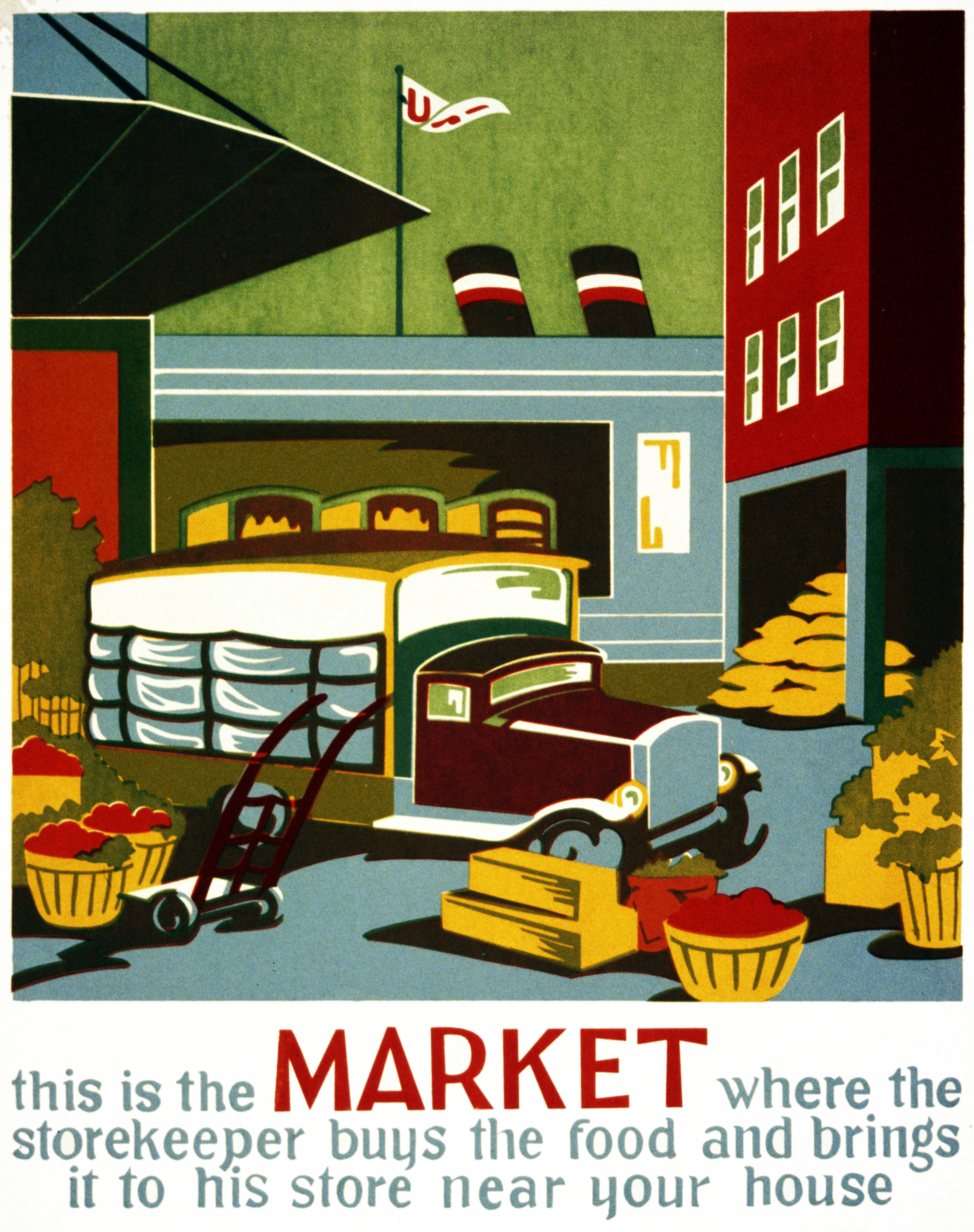 https://upload.wikimedia.org/wikipedia/commons/d/dd/This_is_the_market%2C_WPA_poster%2C_1937.jpg
