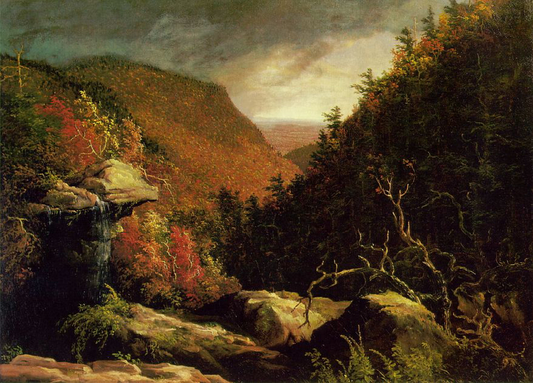Clove Oil For Painting