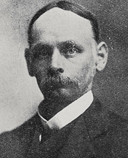 Thomas William Rhodes New Zealand politician