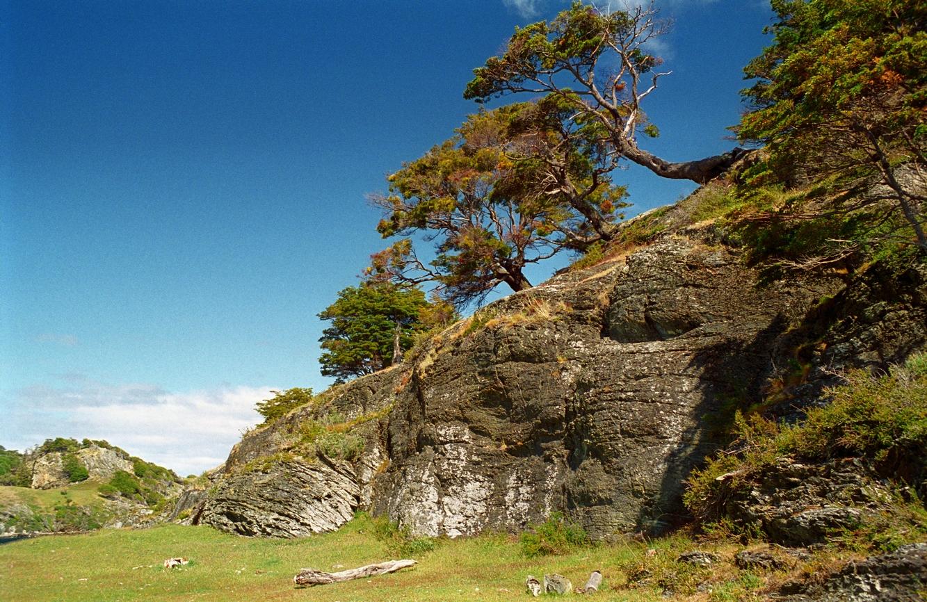Descripción Tierra del Fuego 2.jpg