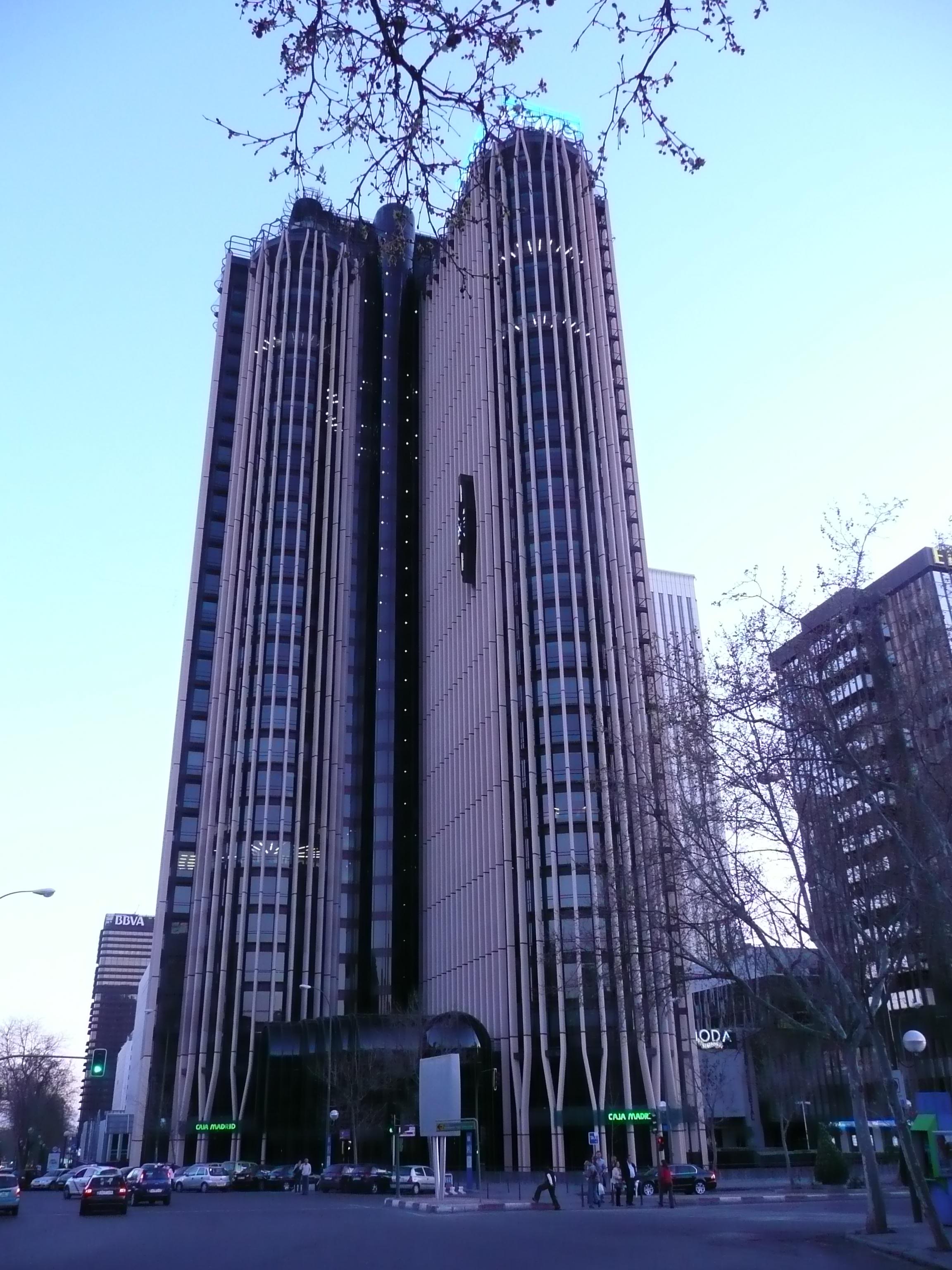 File:Torre Europa (Madrid) 10.jpg - Wikimedia Commons