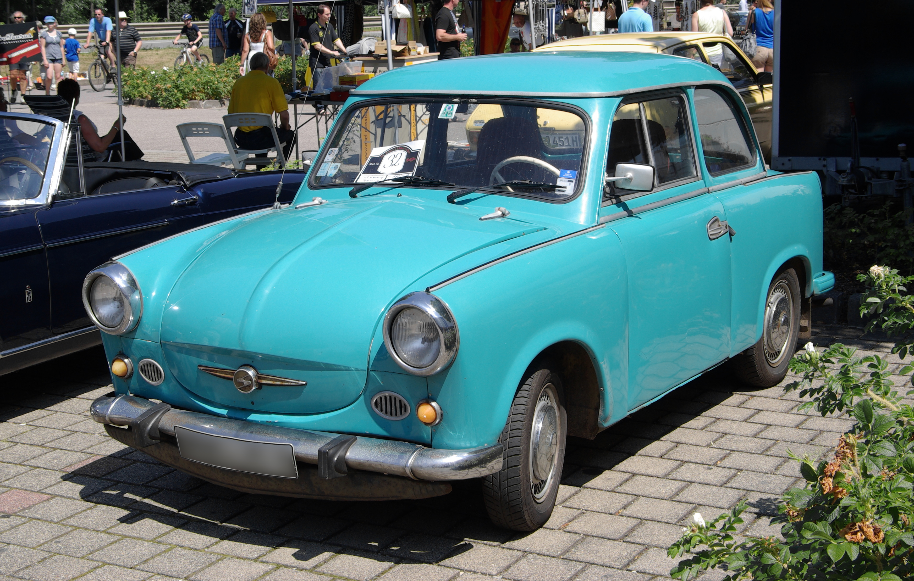 file trabant 500 2013 07 21 13 26 22 jpg wikimedia commons