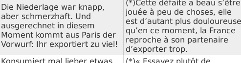 File:Traduction-exemple.png