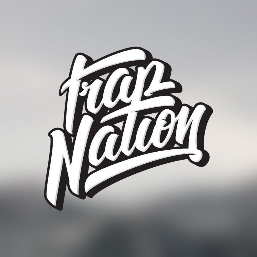 Trap Nation - Wikipedia