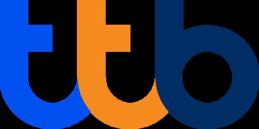 TMBThanachart Bank - Wikipedia