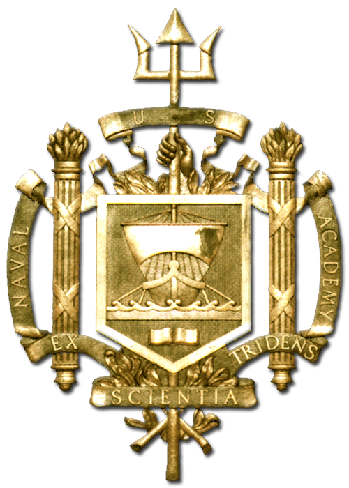 United States Naval Academy - 20 Tuition-Free Colleges