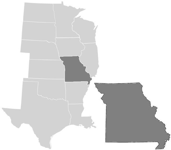 File:US Central Temples Outline Map with Missouri highlighted.PNG ...