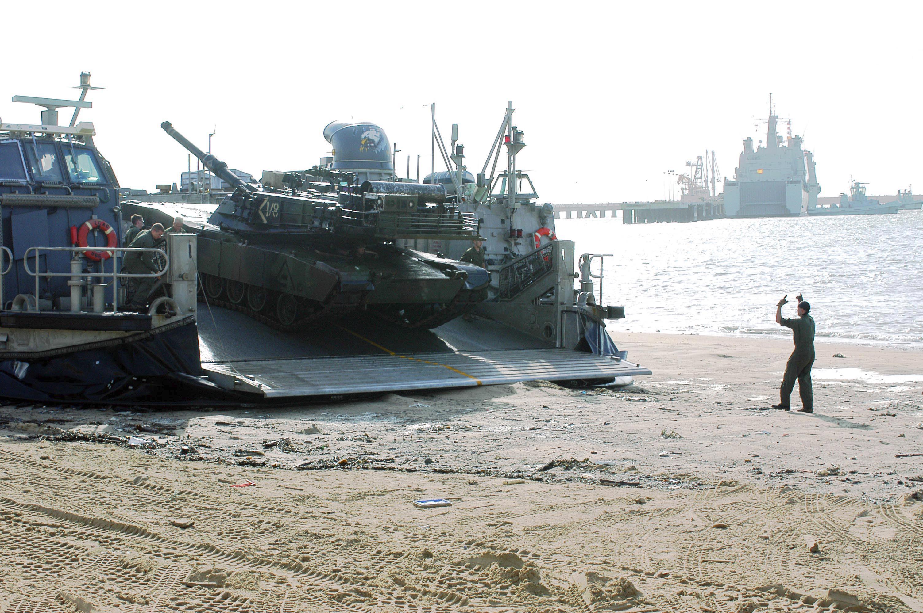 naval station rota spain wikiwand