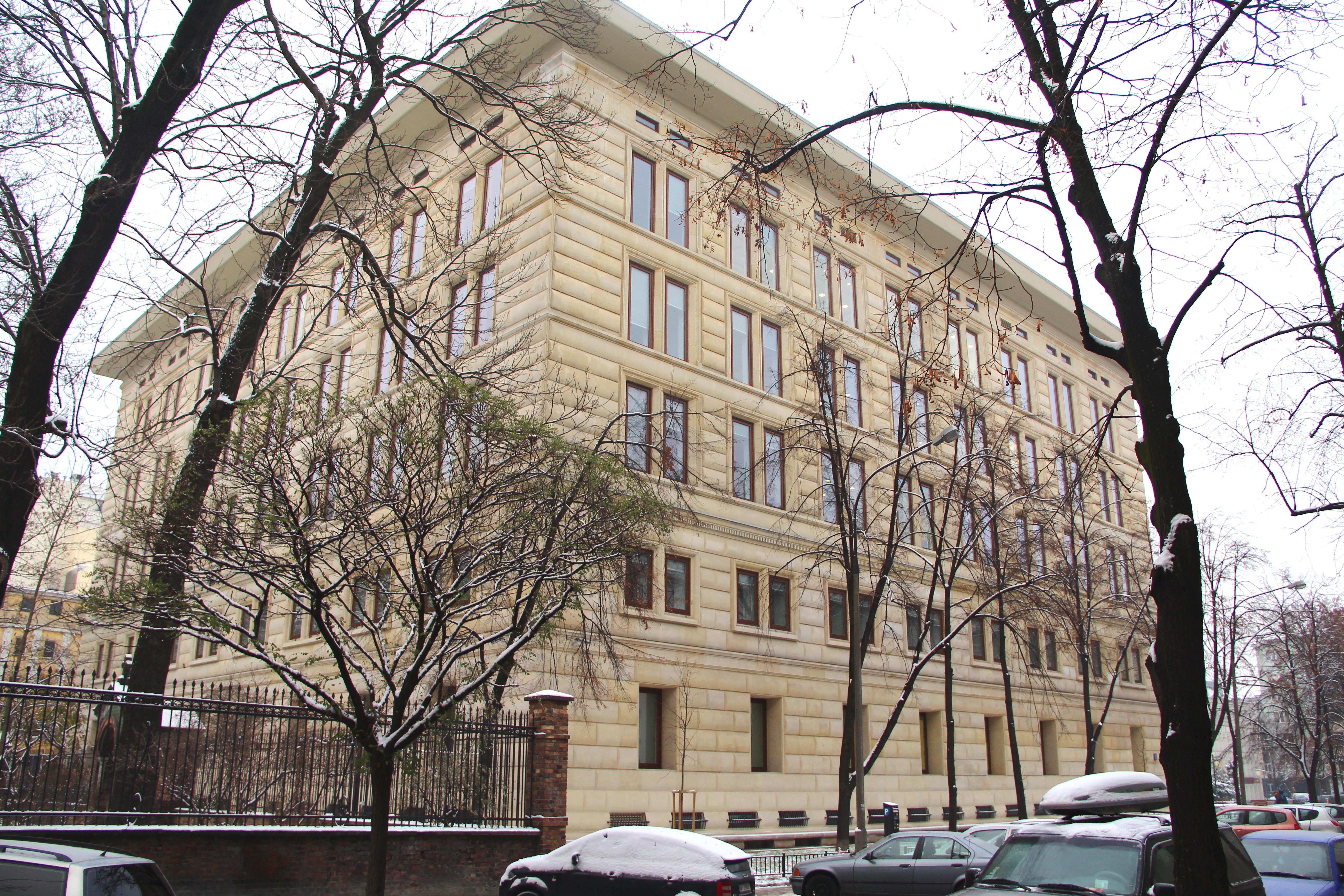 Ufficio Primo : File:ufficio primo img 0873.jpg wikimedia commons