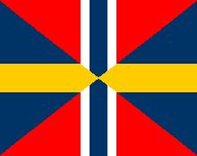 Unionsgjøs.png