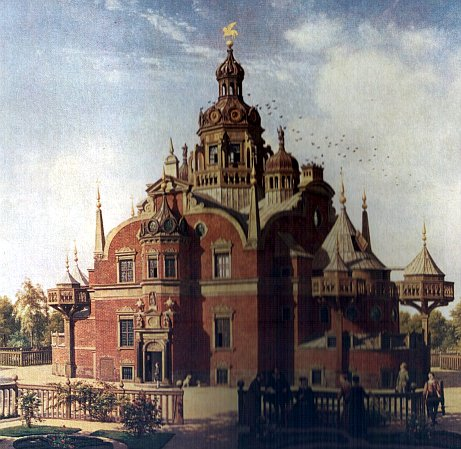 File:Uranienborg ubt.jpeg - Wikimedia Commons