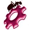 Uretiyorum logo 1.jpg