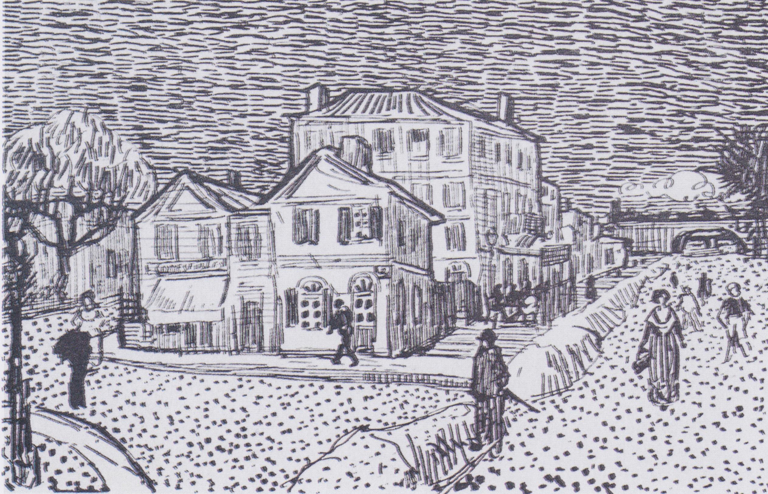File:Van Gogh - Das gelbe Haus (Vincents Haus).jpeg.