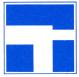 Verkeerstekens Binnenvaartpolitiereglement - E.9.g (65575.png