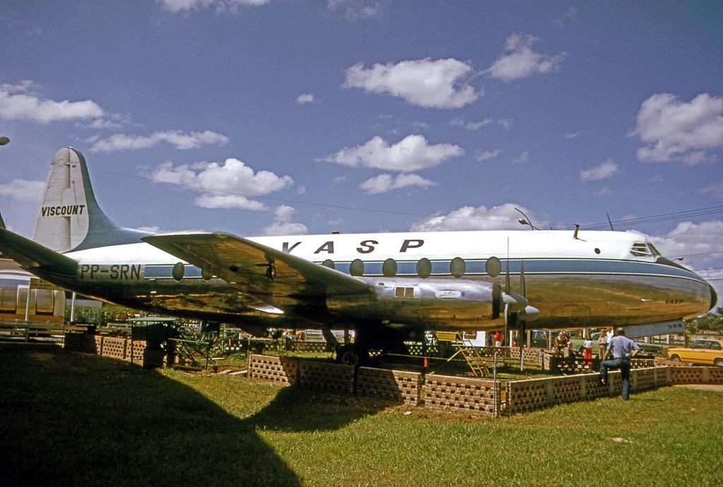 VASP | Wiki & Review