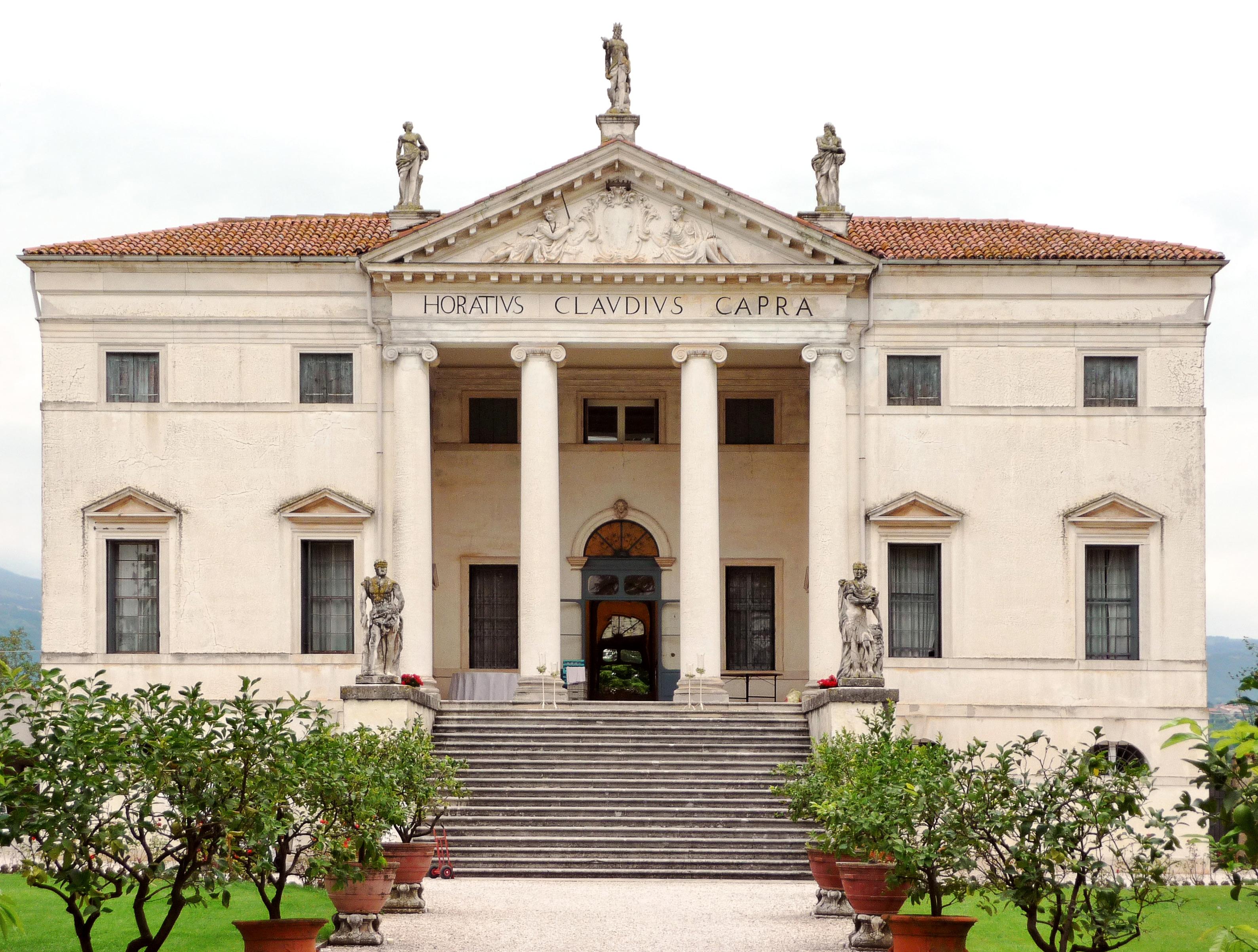 Case Singole In Vendita A Villa Este