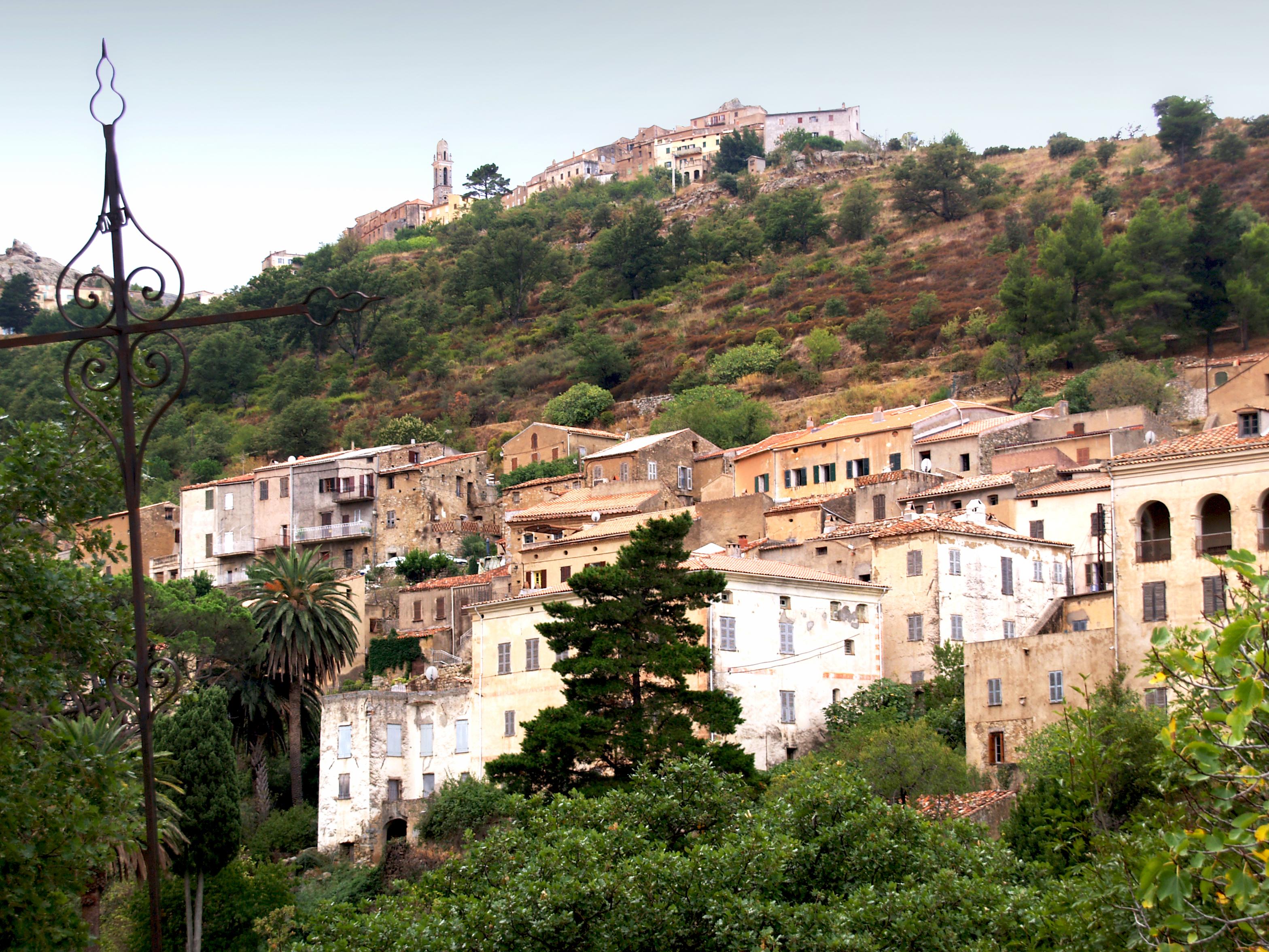 Et with foto di ville for Foto di ville