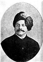 Vishnu Digambar Paluskar.jpg