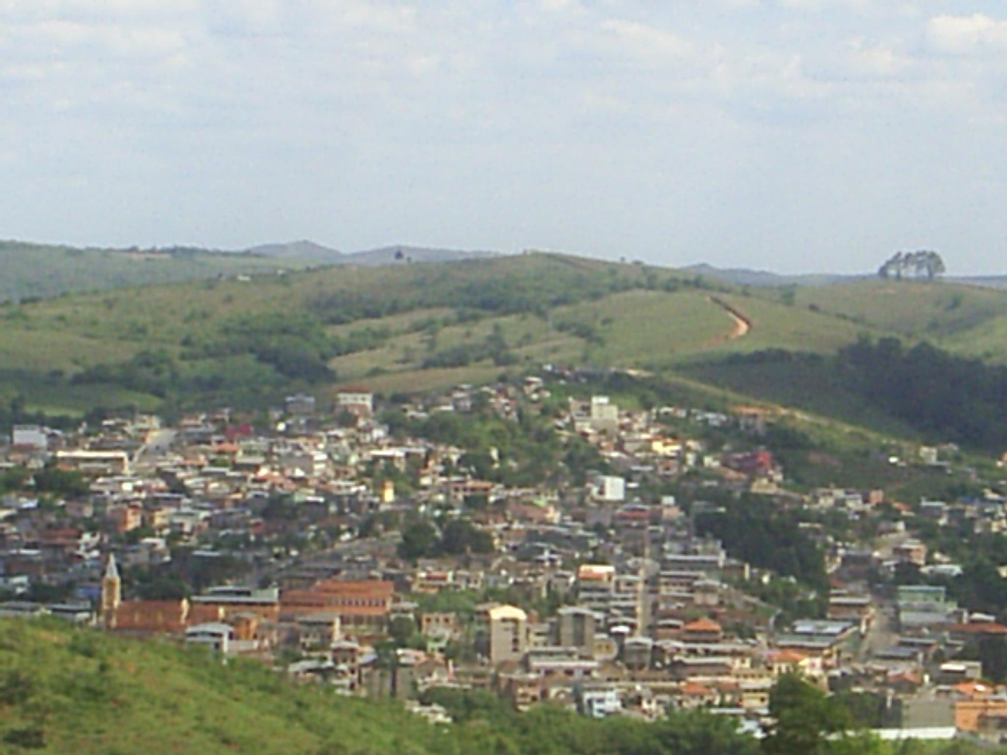 Dores de Campos Minas Gerais fonte: upload.wikimedia.org