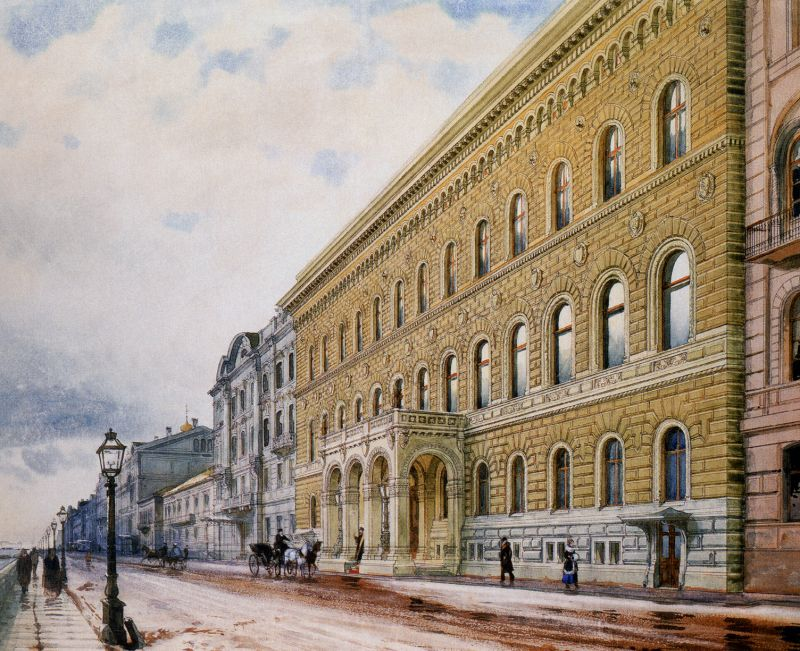 http://upload.wikimedia.org/wikipedia/commons/d/dd/Vladimir_Palace.jpg