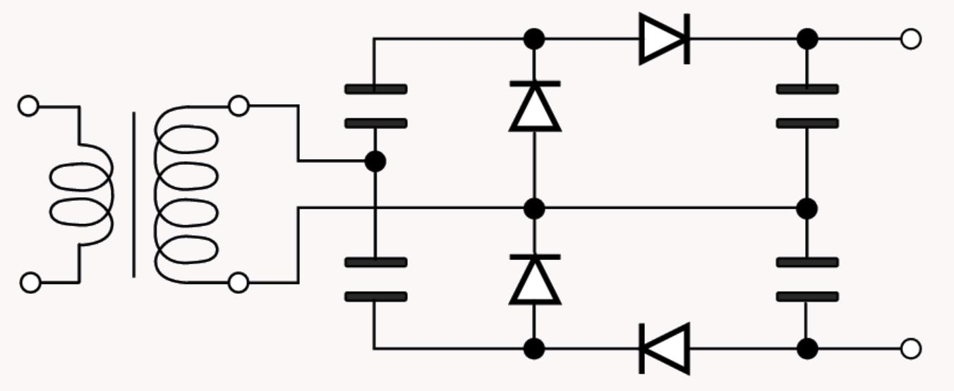elektronika lt    per u017ei u016br u0117ti tem u0105