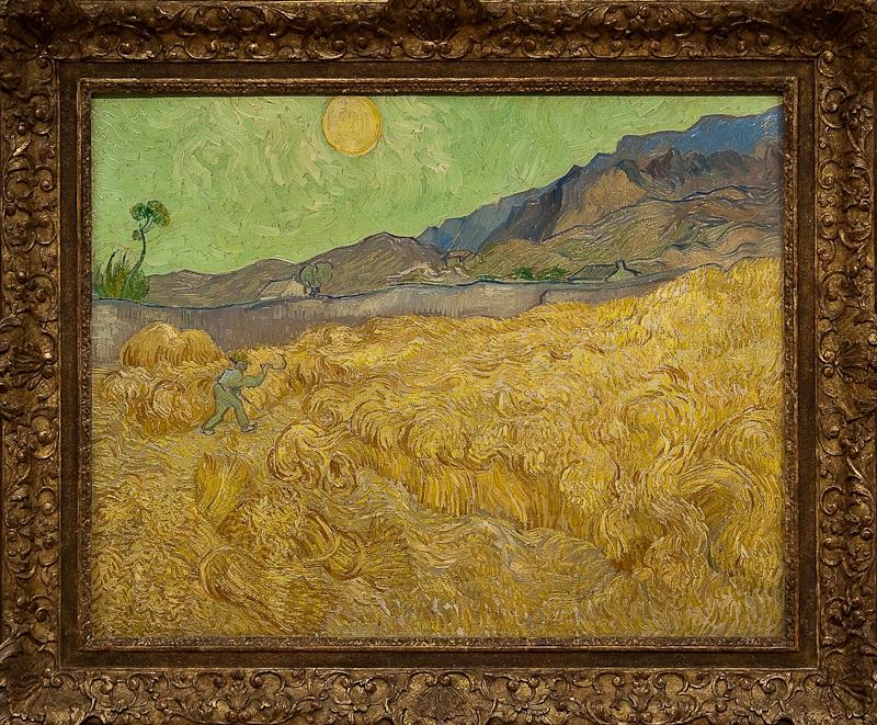 File:WLANL - MicheleLovesArt - Van Gogh Museum ...
