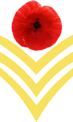 WWI contest service award 3stripe.png