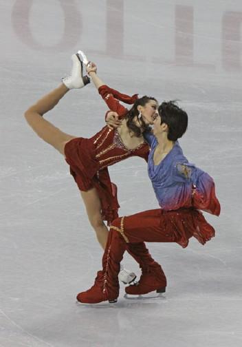 Wang & Gao in 2009.