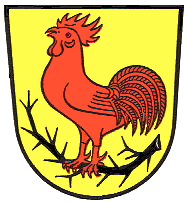 Dornhan