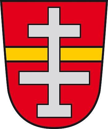 Wappen Muendling.png