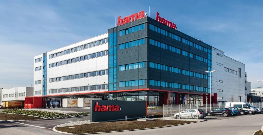 www.hama.de