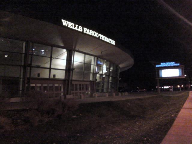Wells_Fargo_Theatre.jpg