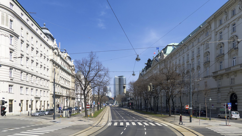 Wien 01 Stubenring a.jpg