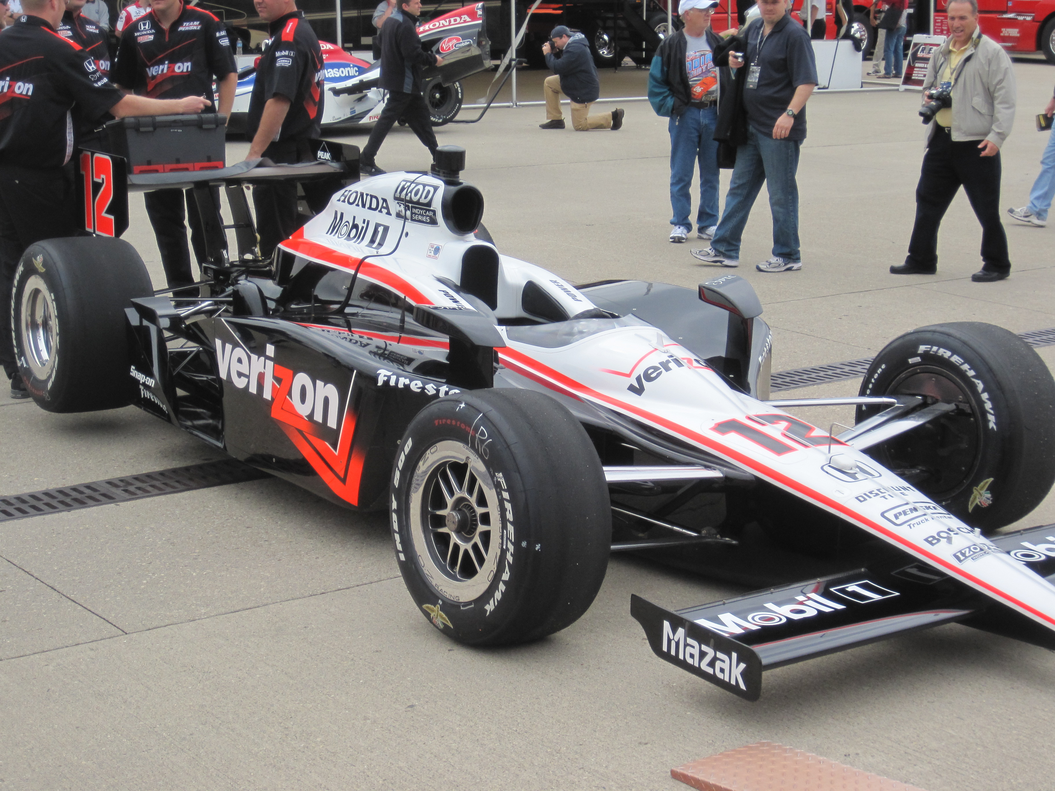 File will power car 2010 indy 500 practice day 7 jpg