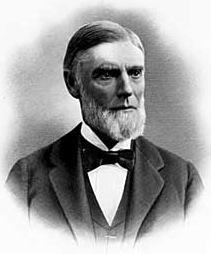 WilliamMitchell1895.jpg