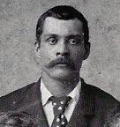 William Henry Daniels