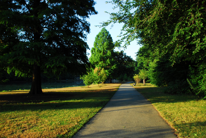 Willowbrook Park   Wikipedia