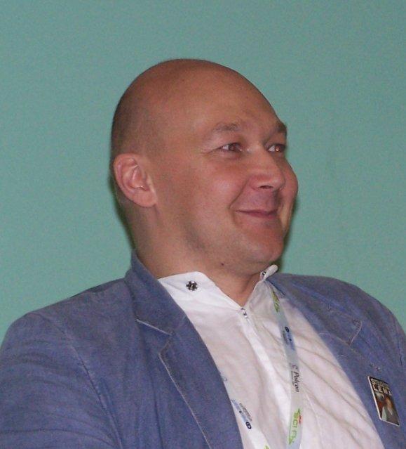 Wojciech_Orli%C5%84ski_2007-A1