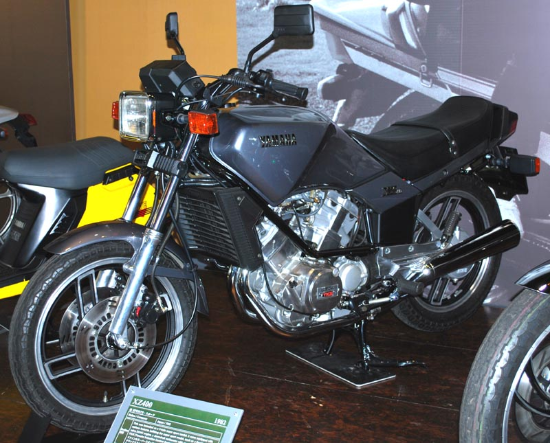 Yamaha Dd  Manual