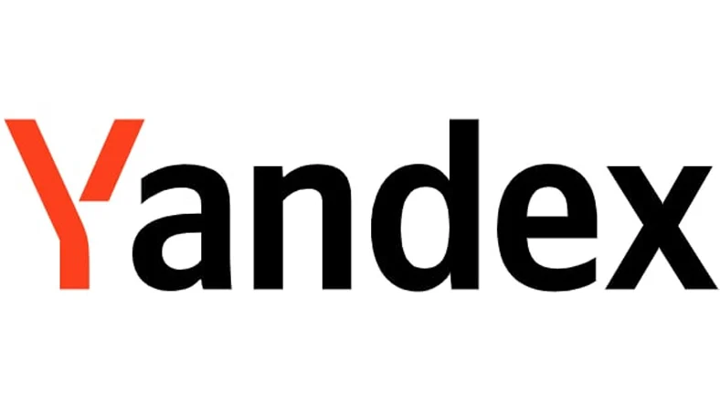Yandex - Wikipedia