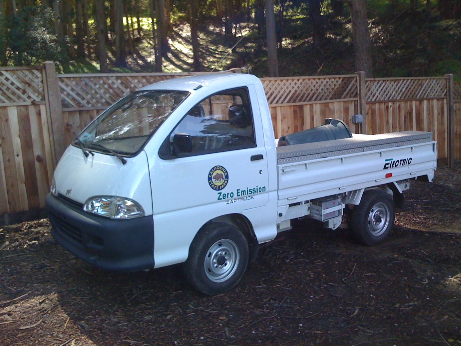 f76f90e768 ZAP (motor company) - Wikipedia