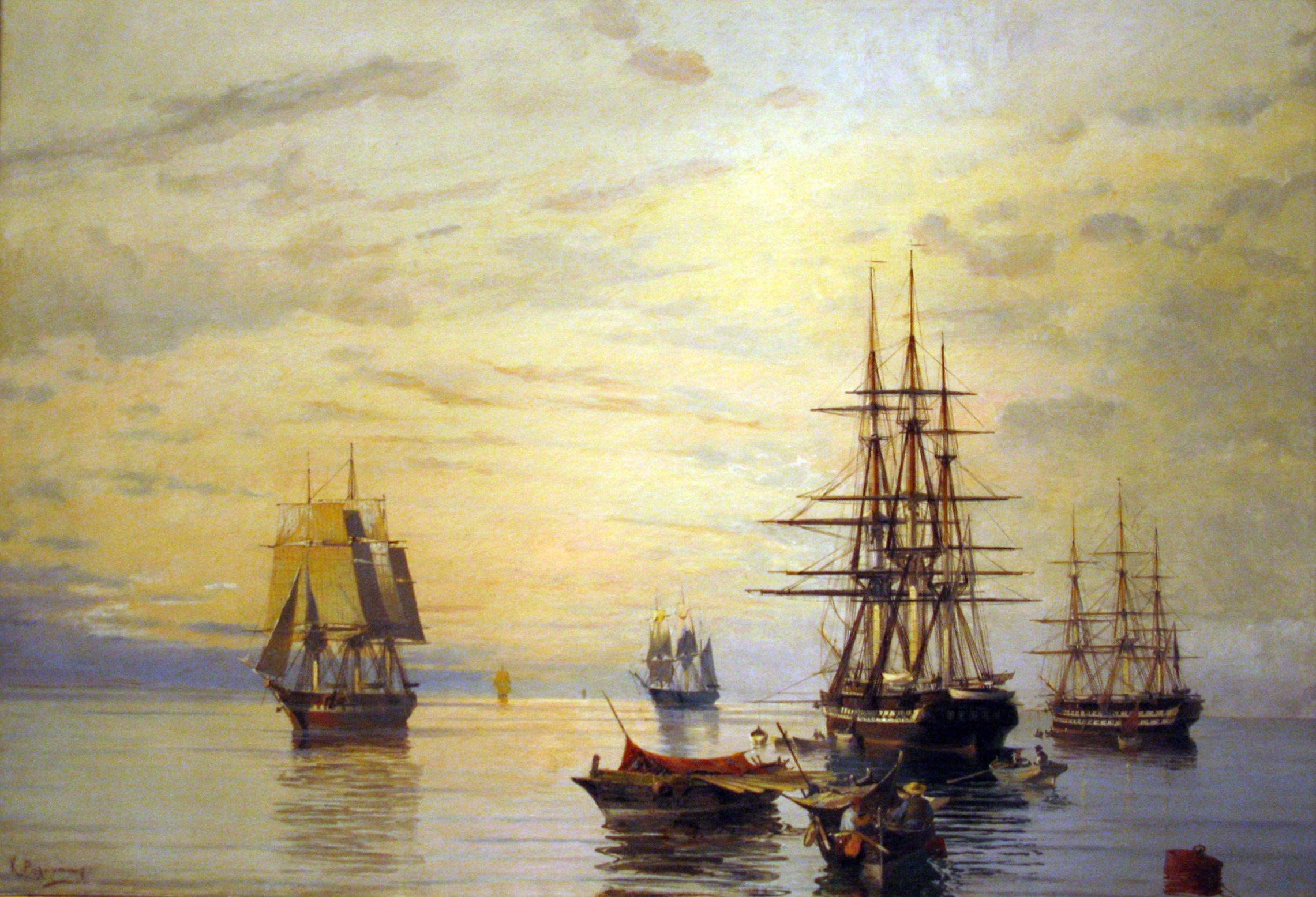 %22Sailing-Ships%22_%28c._1886-1890%29_-