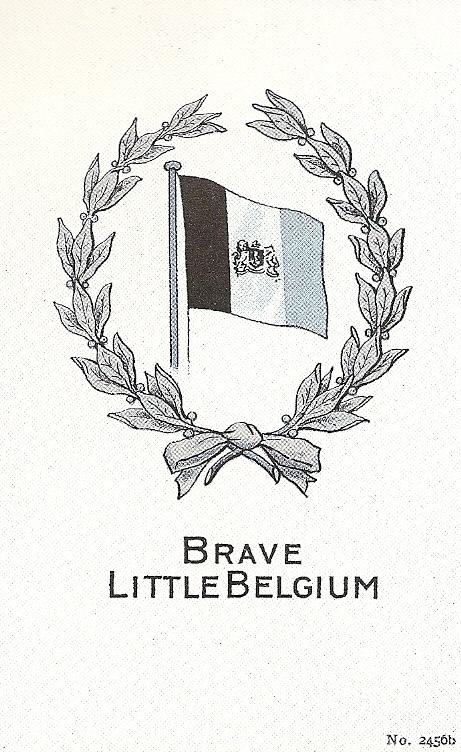 Image Result For The Brave Little